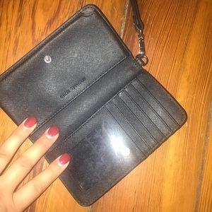Michael Kors Bags - Brand new MK wallet